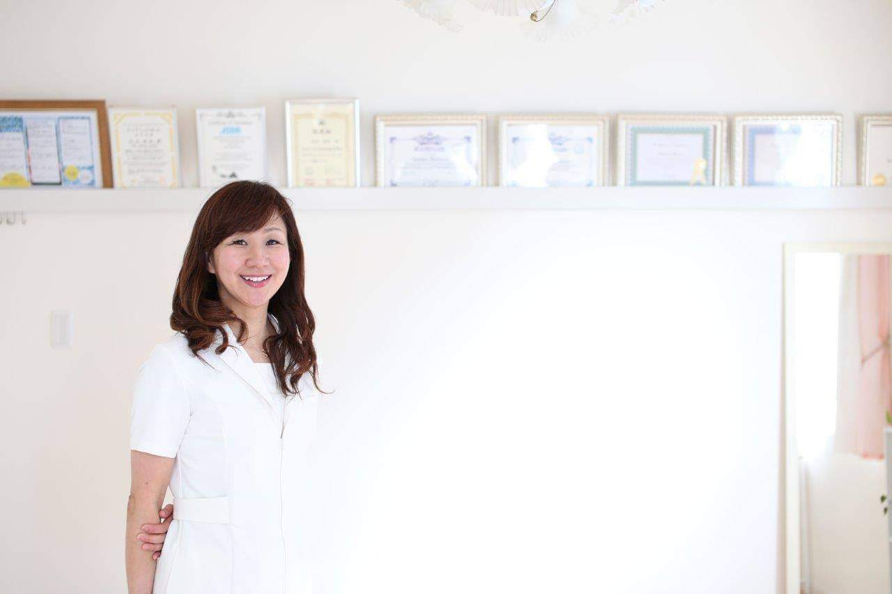 マサるん先生の健康感動施術会6月スケジュールのお知らせ